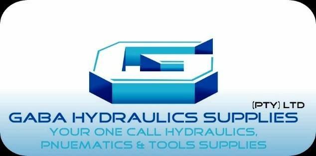 Gaba Hydraulics